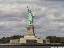 Nueva York Curso de Ingles