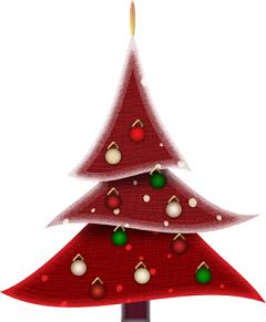 Feliz Navidad con CCI Idiomas