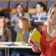 Charlas Cursos Verano y Año Academico