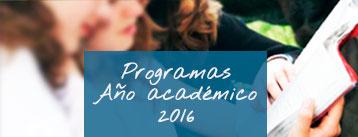 Catálogo de año académico 2017-2018 de CCI  Idiomas