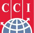 CCI Cursos de idiomas