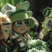 Au Pair en Irlanda: Tradiciones peculiares irlandesas que debes saber antes de ir