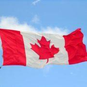 ¿Qué necesitas saber para estudiar en Canadá?