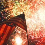 Año académico en USA: las festividades que no debes perderte