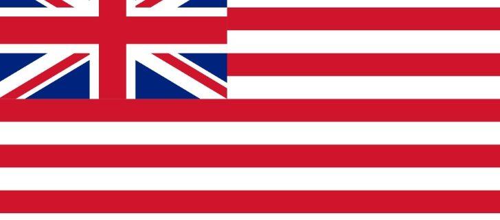 diferencias entre inglés americano y británico