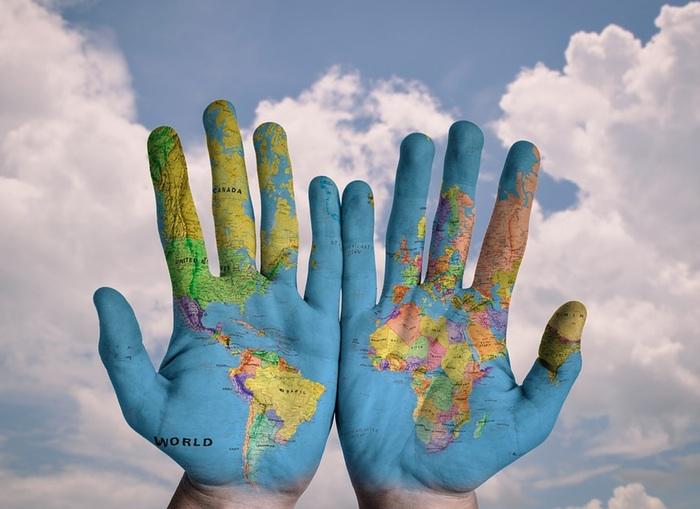 factores para elegir destino para estudiar: distancia