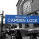 Guía de Camden Town