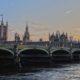 aprender inglés en Londres