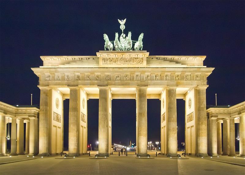 destinos para estudiar en el extranjero