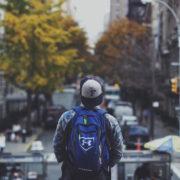 7 razones para estudiar un año académico en el Reino Unido