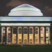 ¿Cuáles son las principales universidades de USA?