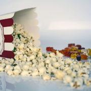 10 cosas de los High School americanos que sabemos por el cine