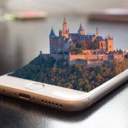 Las 10 mejores apps para viajar