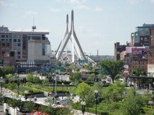 boston-1140662_1280