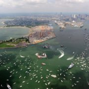 Curso de Verano en Nueva Inglaterra Visita Boston y Nueva York
