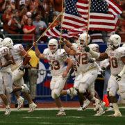 8 claves para entender el fútbol americano