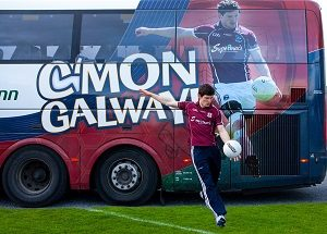 galway-1382033_1280