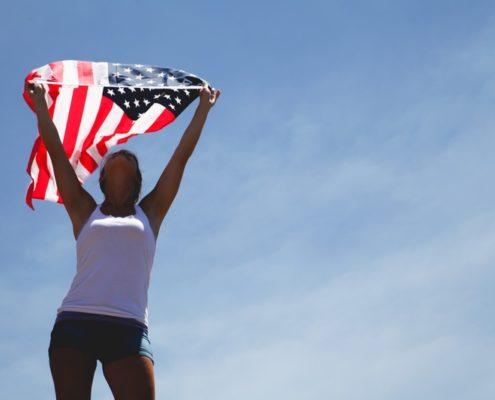 cursos de verano en USA