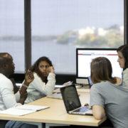 7 claves para aprovechar un curso de idiomas en el extranjero