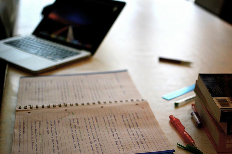 estudiar en curso de idiomas en el extranjero