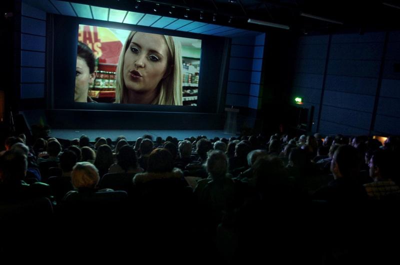 tecnologías para mejorar la enseñanza: vídeo