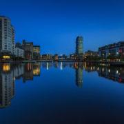 6 cosas que hacer en una semana en Dublín