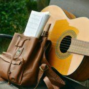 Los 5 mejores cantantes para aprender inglés