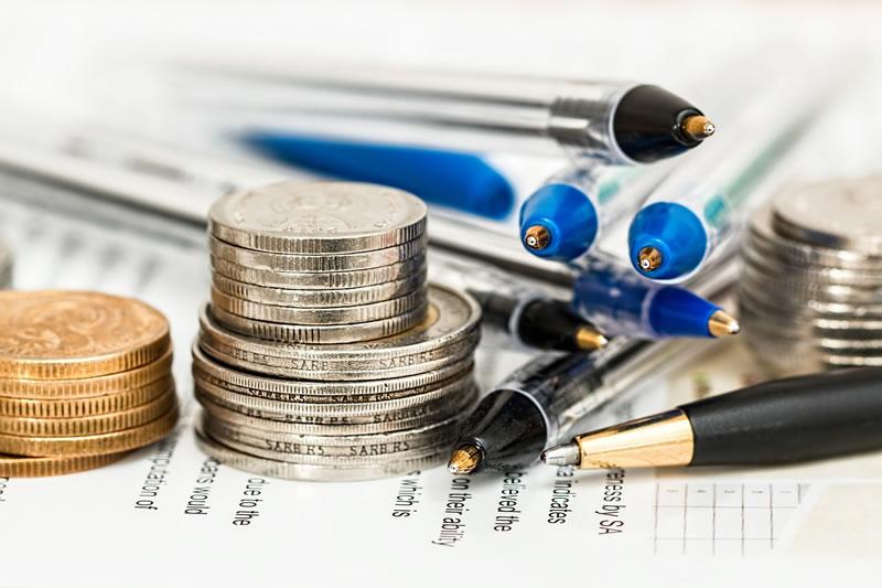 elegir Universidad: coste de los estudios