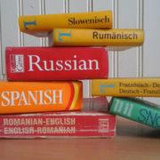 7 claves para elegir un curso de idiomas en el extranjero