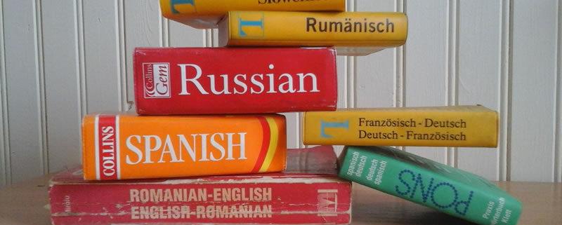 elegir curso de idiomas en el extranjero