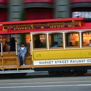 CCI idiomas – Curso de Inglés en San Francisco para adultos