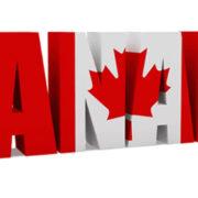 5 ciudades de Canadá donde disfrutarás estudiando