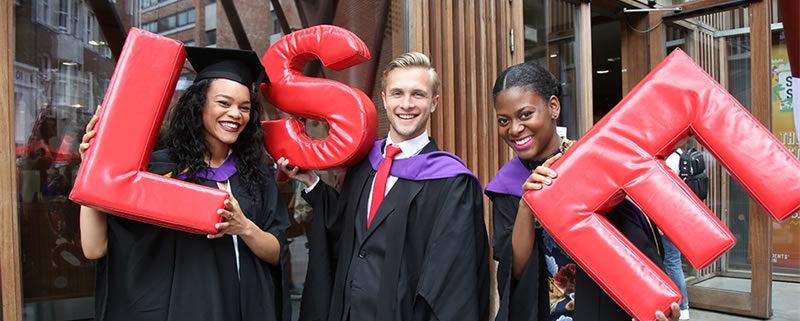 acceso a universidades británicas