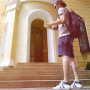 6 pautas para aprovechar tus estudios en el extranjero