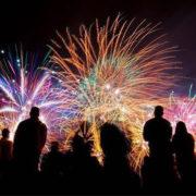 8 fiestas locales que se han convertido en internacionales