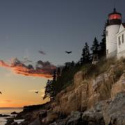 6 excursiones que puedes hacer en Maine durante tu High School Experience