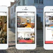 5 apps para tomar nota de tus viajes
