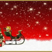 Cómo se celebra la Navidad en diferentes países
