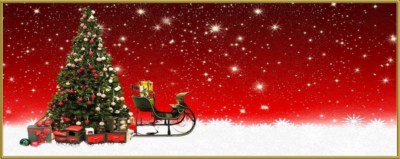 cómo se celebra la Navidad