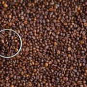 Cómo saber en qué país estás por el café que tomas