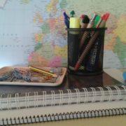 6 ventajas de estudiar en el extranjero