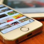 Cómo usar Instagram para planificar una inmersión escolar en Canadá