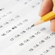 7 consejos para preparar un examen de inglés como segundo idioma