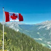 6 tradiciones de Canadá que merece la pena conocer