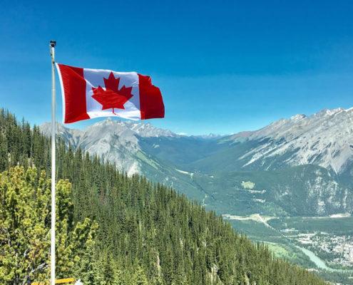tradiciones canadienses a tener en cuenta