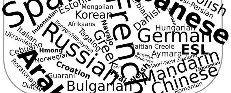 cómo encontrar el curso de idiomas perfecto