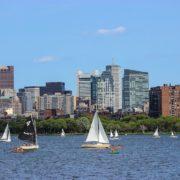5 maneras de disfrutar aprendiendo inglés en verano en Boston