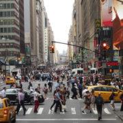 ¿Qué hacer en Nueva York en verano?