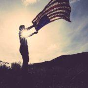 4 consejos para aprender inglés en EEUU