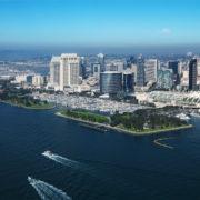 Lo que debes saber antes de viajar a San Diego